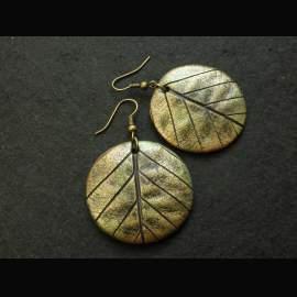 Quercus szett