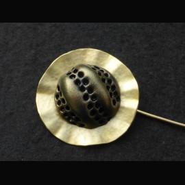 Pollen pin