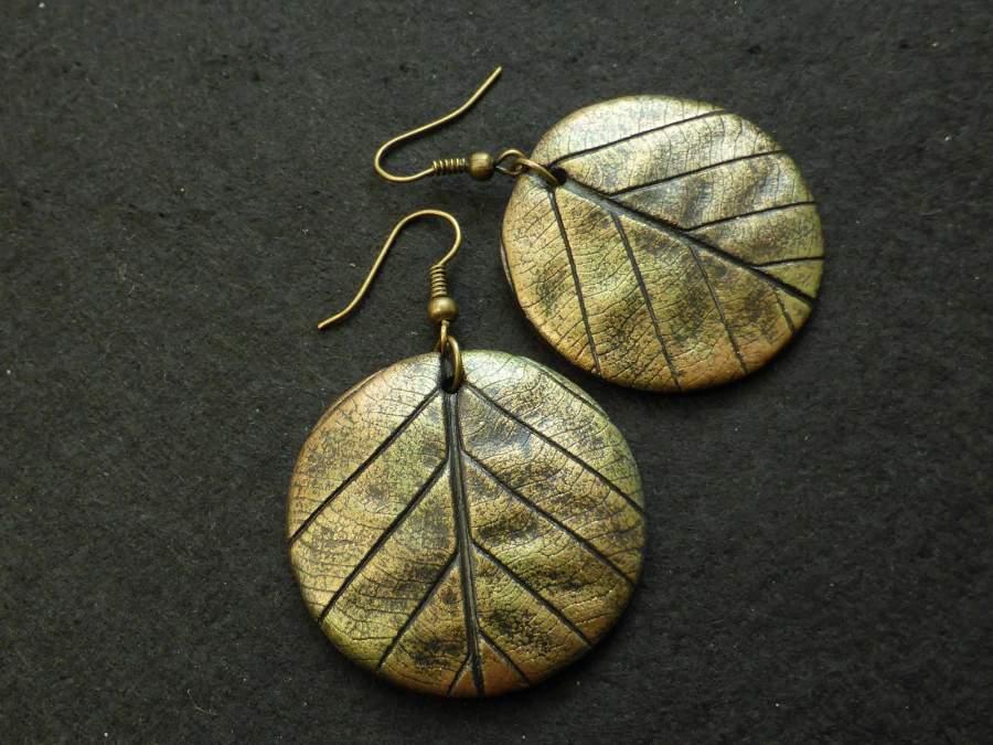 Quercus füli