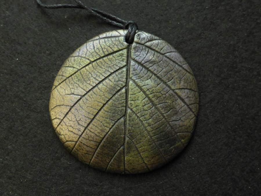 Corylus medál